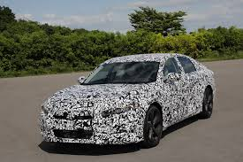 2018 honda accord prototype first drive v 6 deep sixed and better