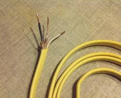house wiring cables u2013 cubefield co