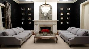 classic living room decorating ideas classic contemporary living