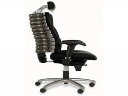 Bestoffice by Interesting Best Office Chair For Sciatica 47 In Office Sitting