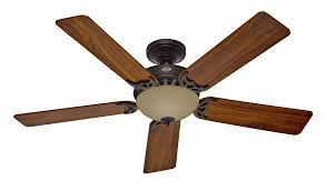 ceiling fan ceiling fan air filters ceiling fan and lighting ideas