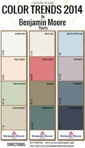 favorite paint color 2014 trends fruit shakes white doves and