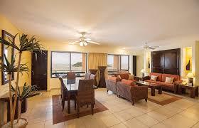 club wyndham el cid el moro beach resort