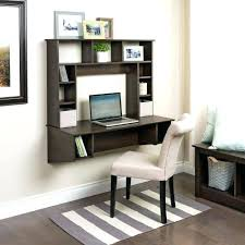 small floating desk large image for entryway bench shoe storage