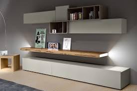 soggiorni moderni componibili emejing soggiorno componibile moderno gallery design trends 2017