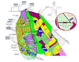 Greater Noida Metro Map by Antriksh Valley Resale 2900 Sq Ft Noida Extension Greater Noida West