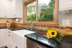 Kitchen Designers Seattle Remodeling For Your Home