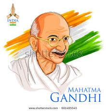 mahatma gandhi stock images royalty free images u0026 vectors