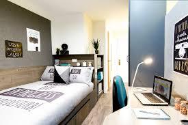 bentley house birmingham student accommodation tshc