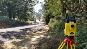 leica nz surveying and construction technology