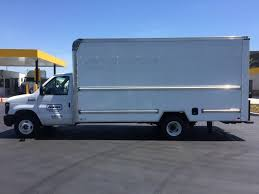 light duty box trucks for sale used light duty box trucks for sale in al penske used trucks