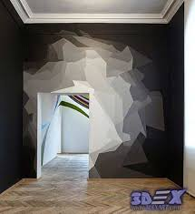 wallpaper 3d for house new 3d wallpaper designs for wall decoration in the home