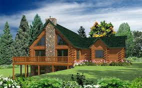 how much to build a house in michigan golden eagle log and timber homes simplified turnkey cost estimation