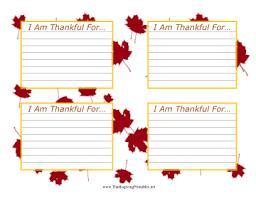 friday five 5 thanksgiving printables teachhub