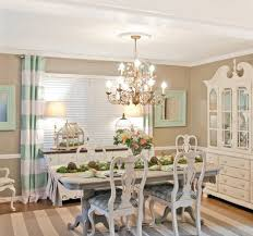 Color Schemes For Dining Rooms Top 25 Best Blue Dining Rooms Ideas On Pinterest Blue Dining
