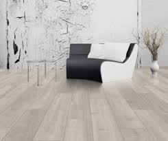 Cheap Laminate Flooring Edinburgh Laminate Flooring New Unopened In Irvine North Ayrshire