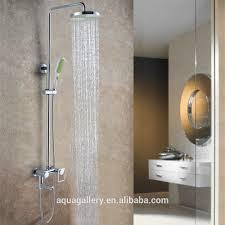 italian shower mixer italian shower mixer suppliers and
