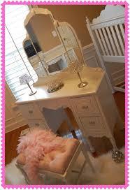 Bedroom Sets Kcmo 226 Best Heirloom Furniture Restoration And New Images On