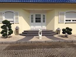 steinteppich balkon referenzen heimdesign steinteppich natursteinteppich