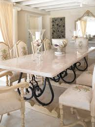 dining room furniture dubai home design