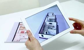 Best Gadgets For Architects Young Architect Guide 10 Growing Technologies All Architects