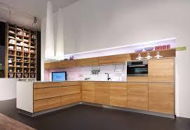 Kitchen Cabinets Wood by Modern Kitchen Cabinets Ideas U2014 Readingworks Furniture
