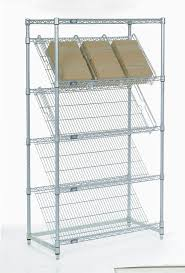 Wire Shelving Storage 35 Best Small Business Storage Ideas Images On Pinterest Storage