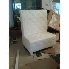 divanetti per bar vendita divano divani poltrona poltrone bar personalizzati in