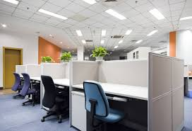 metro cleaning 732 388 4211 we are experts