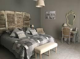 chambres d h es avignon charmant chambre hote avignon ravizh com