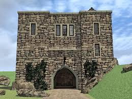 charming medieval castle house plans ideas best idea home design