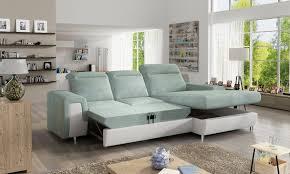 big sofa mit schlaffunktion und bettkasten couchgarnitur panama mini sofa mit schlaffunktion bettkasten und