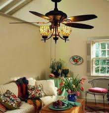 5 blade ceiling fan with light choose best looking ceiling fans suit unique taste styles