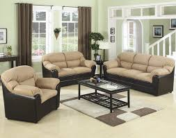 Black Leather Living Room Furniture Sets Uncategorized Extraordinary Living Room Furniture Sets 500