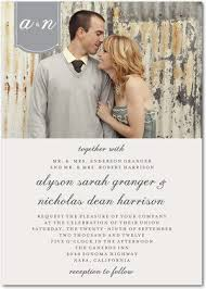 wedding invitations design online marvelous wedding invitations customized online iloveprojection