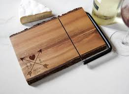 personalized cheese board cheese cutter board personalized cheese board cutting board