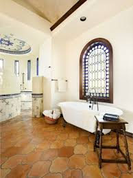 29 best saltillo images on pinterest haciendas mexican tiles