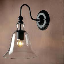 metal halide wall pack light fixtures metal halide wall pack light fixtures wall light with cord and plug