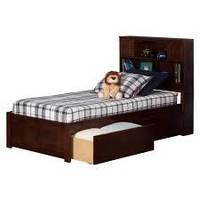 Big Lots Bed Frame Charming Big Lots Beds For Sale 5 Bed Frames Big Lots Furniture