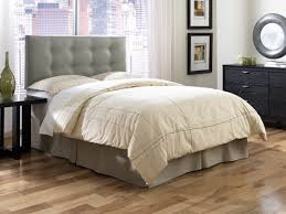 Design Ideas For Black Upholstered Headboard Bedroom Style Your Sleep Space With Elegant Upholstered