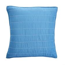 pillow covers for sofa furniture nice colors of decorative pillow covers for sectional