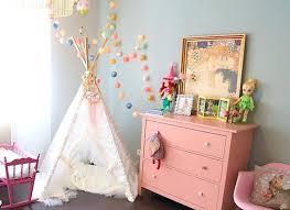 d coration chambre b b vintage deco chambre bebe vintage la chambre bacbac de decoration