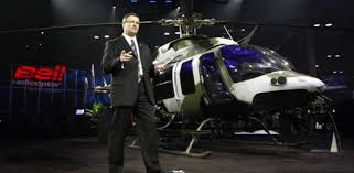 heli expo 2011 bell offers glass and guns on new 407s news