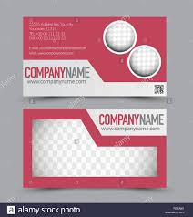100 template for business card online buy wholesale translucent
