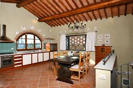 Tuscan Style Kitchen Tables by Tuscan Kitchens Inviting Tuscan Kitchen Decor
