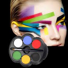compare prices on halloween makeup kids online shopping buy low