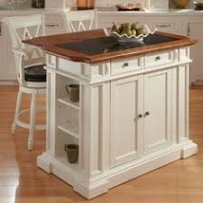 home styles kitchen islands kitchen inspiring movable kitchen islands ikea kitchen islands