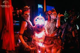 buddha bar halloween party helloween 2015 u0027 buddha bar saint petersburg