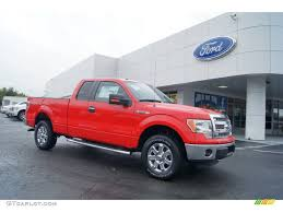 ford f150 xlt colors 2013 race ford f150 xlt supercab 4x4 72203867 gtcarlot com