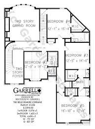 european house plan demure lorraine house plan european manor house plan